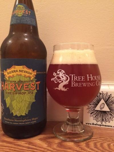 harvestsoutherhem