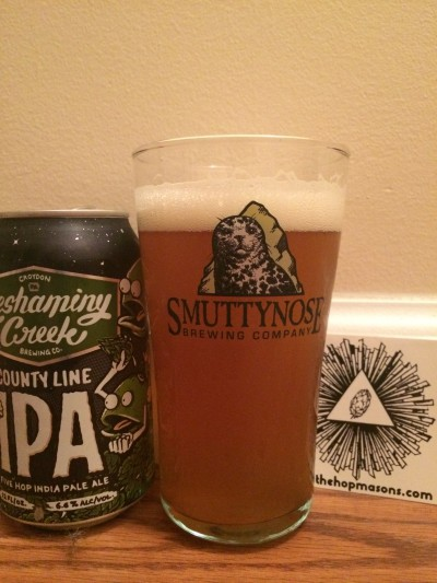 countylineipa