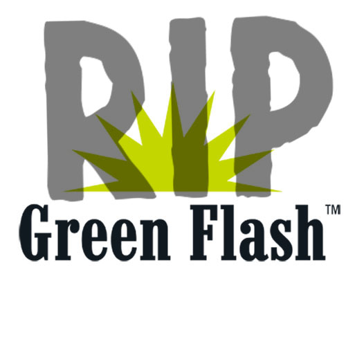 green_flash-1