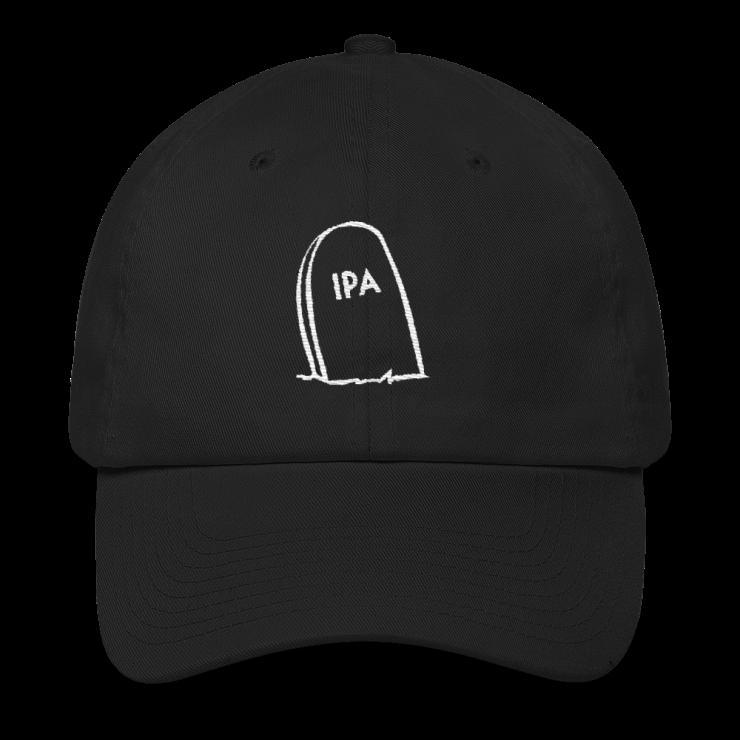 ipa-tombstone1_hopmasonsjapanesehat2_mockup_front_black