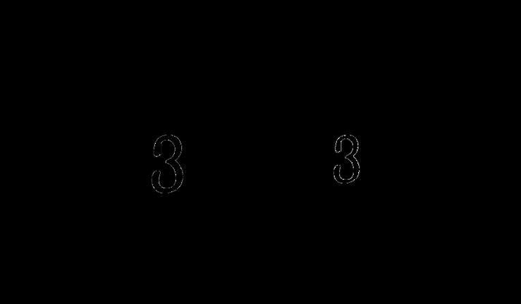 33rdGlasswareMAIN - final
